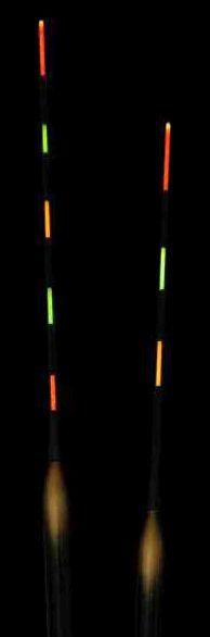 Светящийся поплавок Dream Bass (db1406)